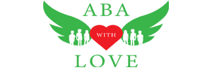 ABA WITH LOVE